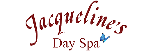 Jacqueline's Day Spa