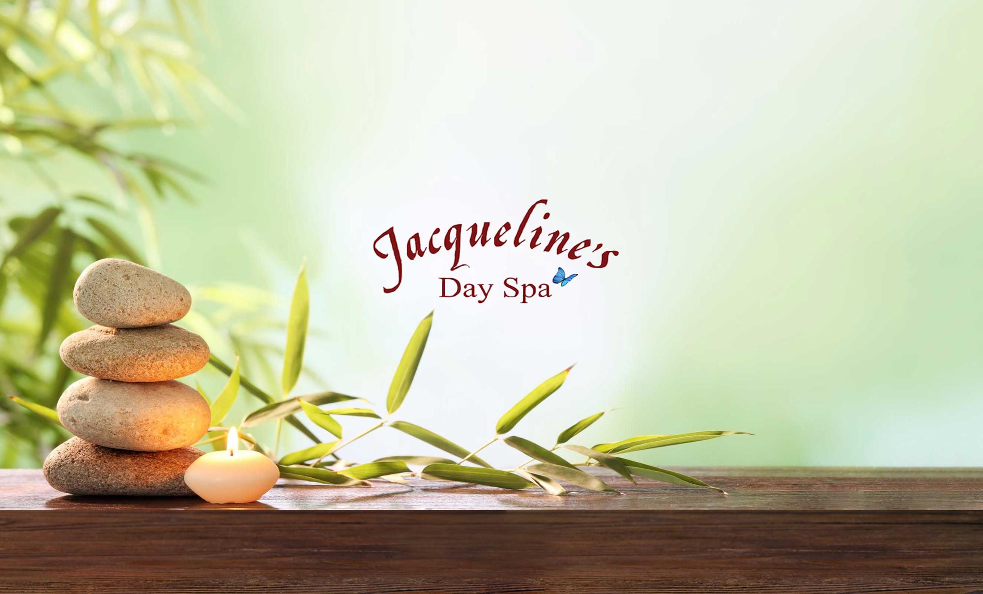 jacquelines-slider1
